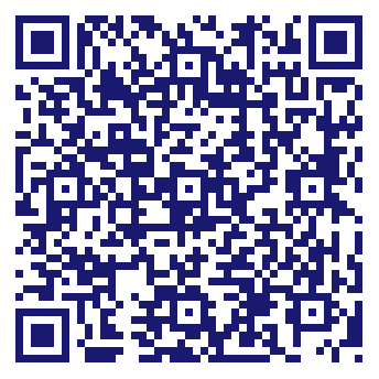 QR-Code for Abel Mountain Campground