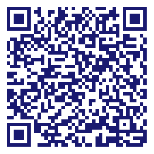 QR-Code for Abel Oil Co