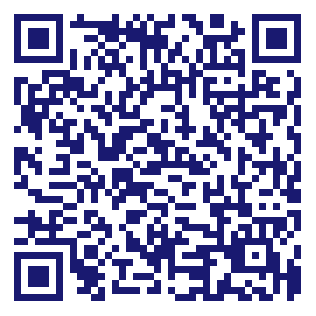 QR-Code for Abelman Clothing