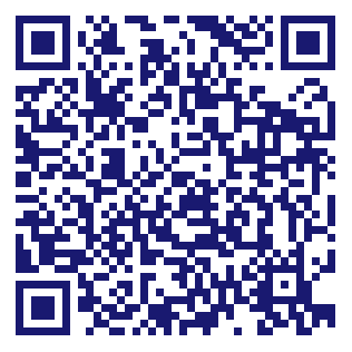 QR-Code for Abelson Law Firm