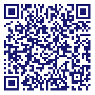 QR-Code for Abercrombie Oil Co