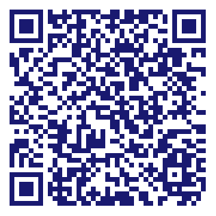 QR-Code for Abercrombie & Fitch