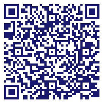 QR-Code for Aberdeen Appliance Repair