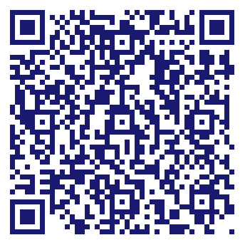 QR-Code for Aberdeen Technologies Inc