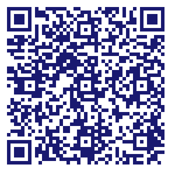 QR-Code for Abernathy Affordable Homes