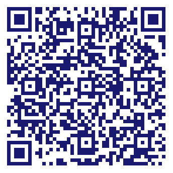 QR-Code for Abes Ace Bail Bond Inc