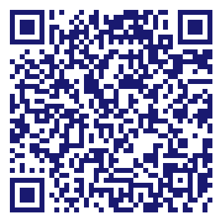 QR-Code for Abes Bail Bonds