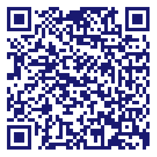 QR-Code for Abes Lawn and Tree