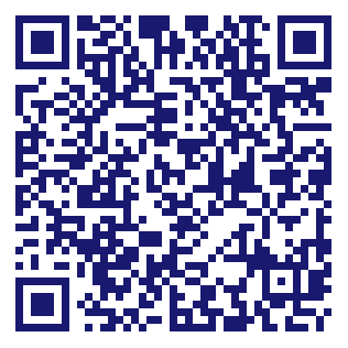 QR-Code for Abes Pic-pac