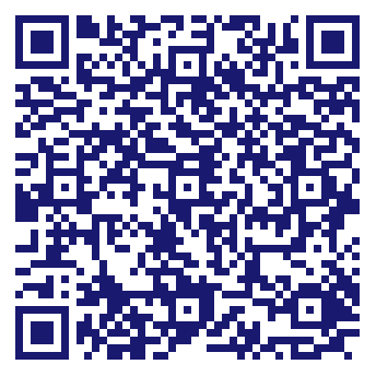 QR-Code for Abestos Workers Local 207