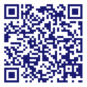 QR-Code for Abf