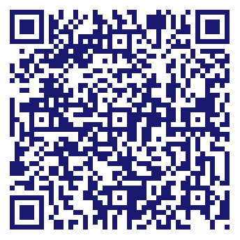 QR-Code for Abiding Love Lutheran Church