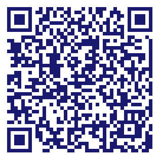 QR-Code for Abigail Stoneman Inn