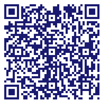 QR-Code for Abilene Land Development