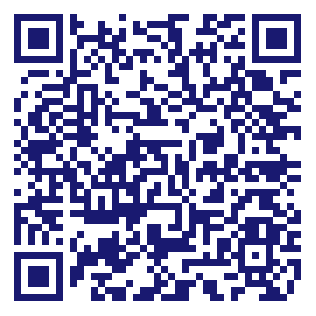 QR-Code for Abilheira Law, LLC