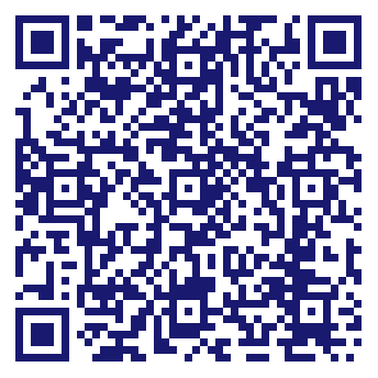 QR-Code for Abilities Unlimited Inc