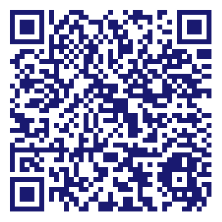 QR-Code for Ability 1st LLC