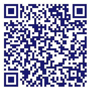 QR-Code for Ability Care center