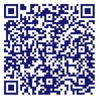 QR-Code for Ability Pest Control Inc