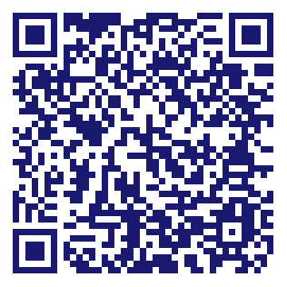 QR-Code for Abingdon Primary Care