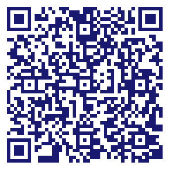 QR-Code for Abingdon Sewer Maintenance
