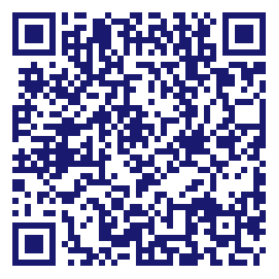 QR-Code for Abk Legal Svc