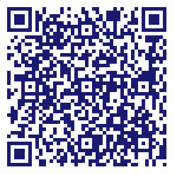 QR-Code for Ablaze Communications, Inc.