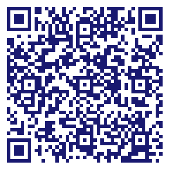 QR-Code for Able Appliance Service
