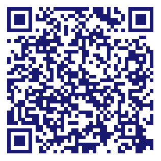 QR-Code for Able Auto We Buy Cars