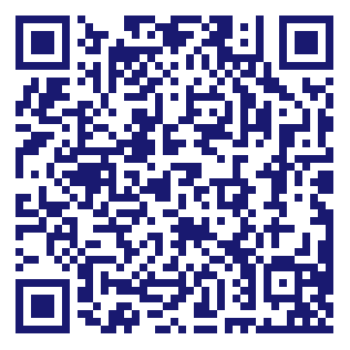 QR-Code for Able Body