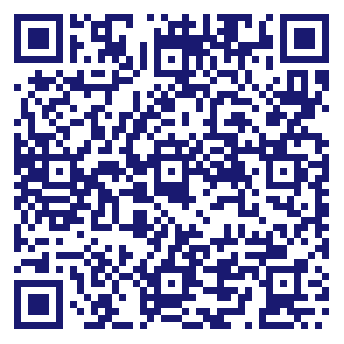 QR-Code for Able Building Contractors