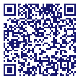 QR-Code for Able Computer Svc