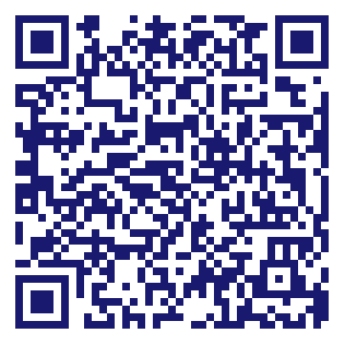 QR-Code for Able Construction Inc