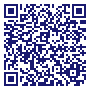 QR-Code for Able Contractors Inc