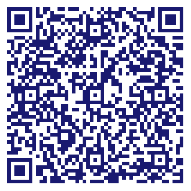 QR-Code for Able Hands Mobile ChairMassage