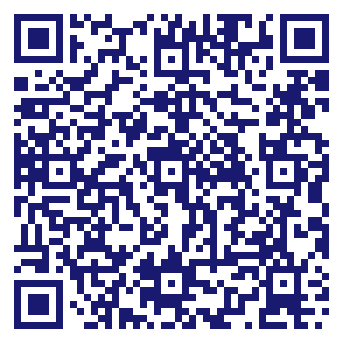 QR-Code for Able Heating & Cooling