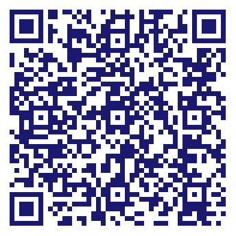 QR-Code for Able Home Inspection Svc