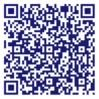 QR-Code for Able Locksmith & Security
