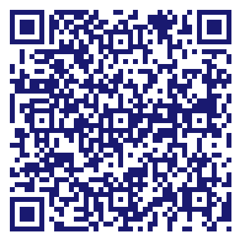 QR-Code for Able Maids House Cleaning