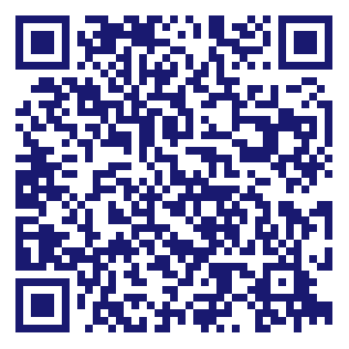 QR-Code for Able Moving Inc