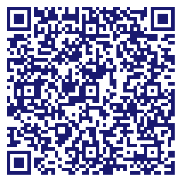 QR-Code for Able Payroll & Accounting Inc