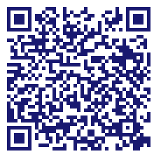 QR-Code for Able Power Rooter