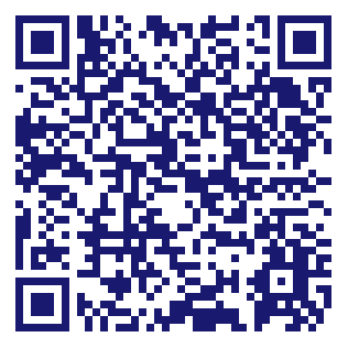 QR-Code for Able Recovery