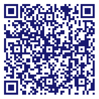 QR-Code for Able Restoration Services