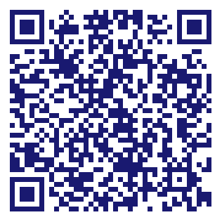QR-Code for Able Self Storage