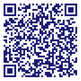 QR-Code for Able Septic Design Inc