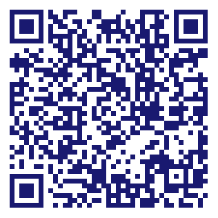 QR-Code for Able Services