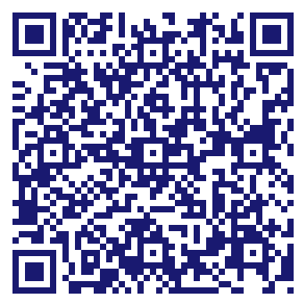 QR-Code for Able-adult Better Living