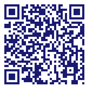 QR-Code for Able