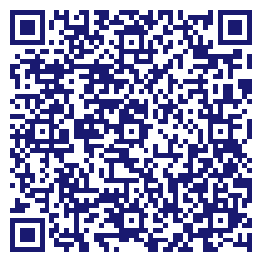 QR-Code for Ableman TV & Electronics Service